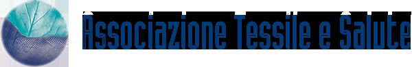 Tessile e Salute - Logo
