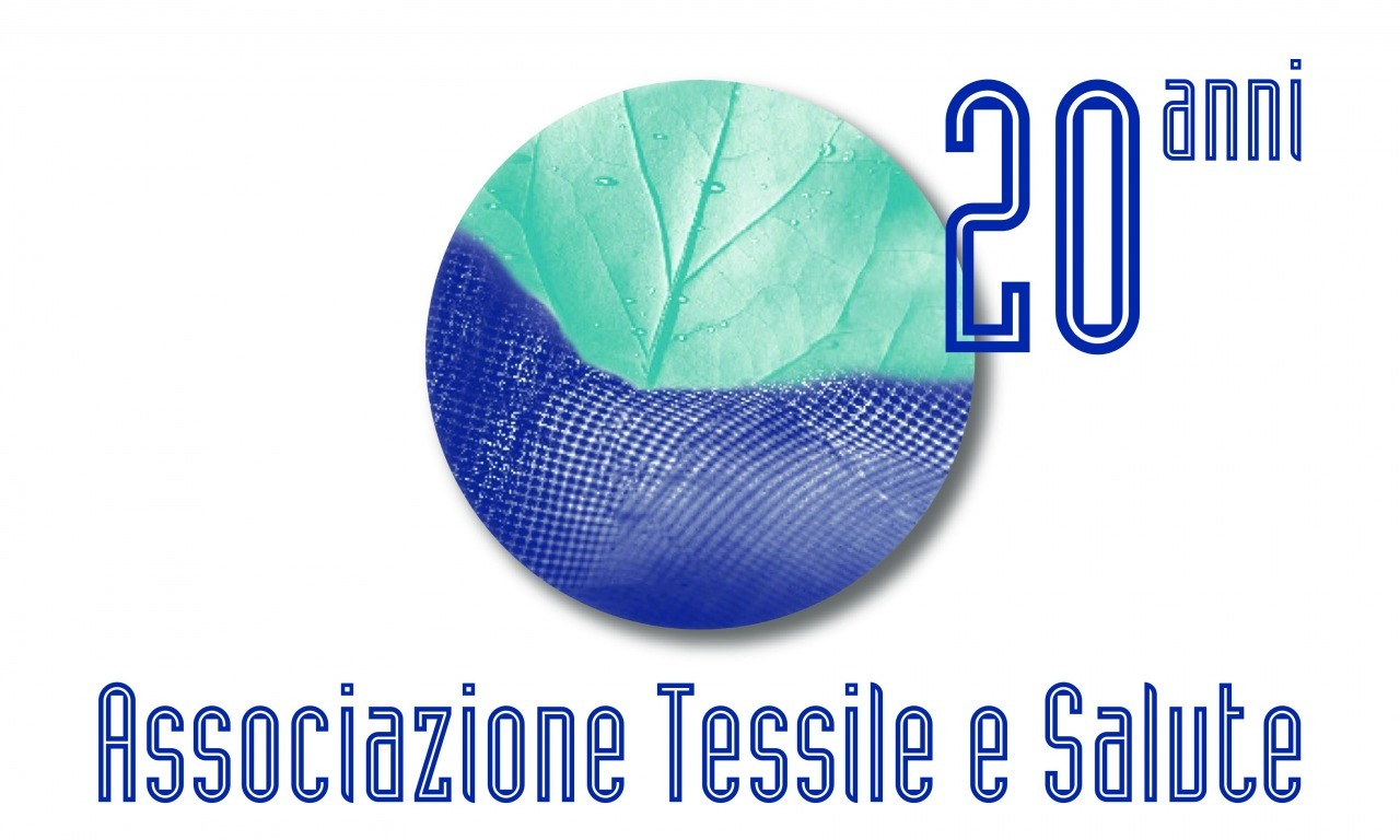 Conference: the first 20 years of Associazione Tessile e Salute