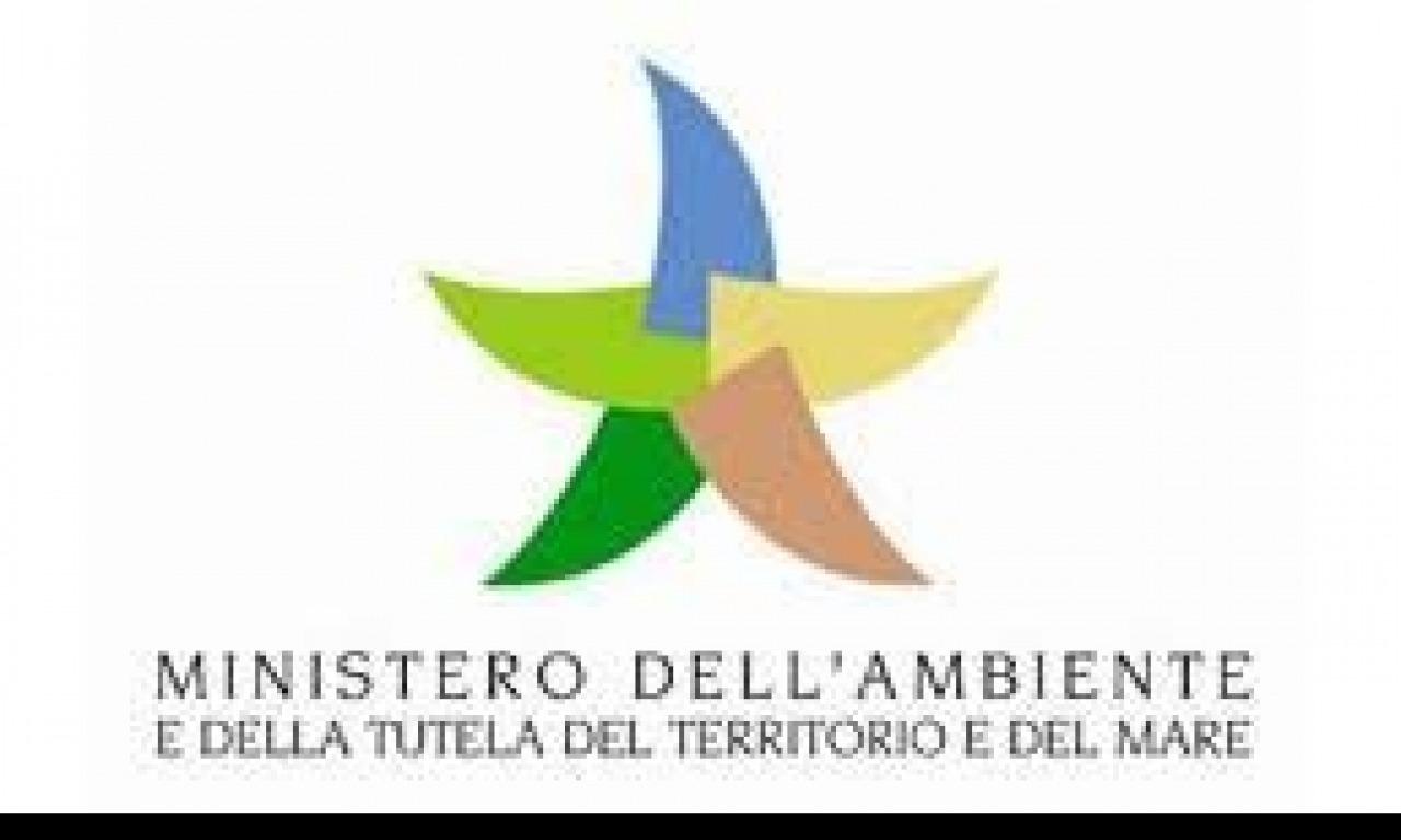 BOLLETTINO D'INFORMAZIONE SOSTANZE CHIMICHE - AMBIENTE E SALUTE. Ministero dell'ambiente e della tutela del territorio e del mare