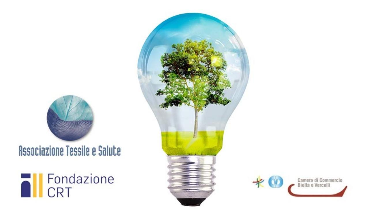 Presentazione delle Linee Guida sui requisiti eco-tossicologici per le miscele chimiche e gli scarichi industriali delle aziende manifatturiere