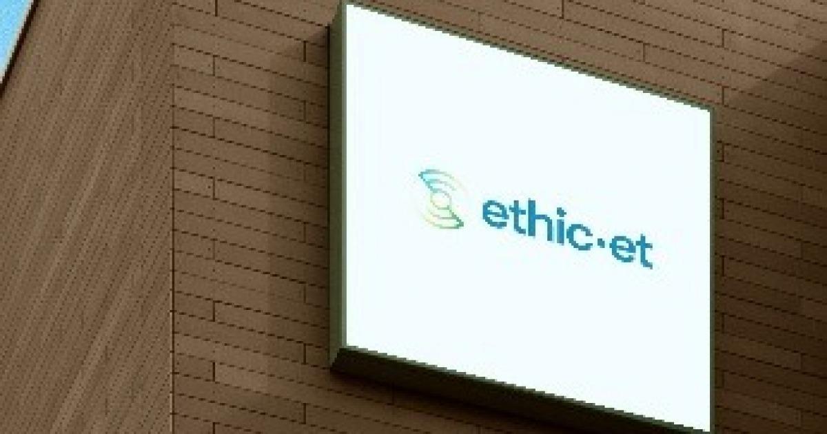 Organismi di Ispezione e Laboratori di Analisi - Marchio Ethic-ET